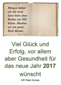 neujahrswuensche2017